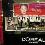 l&#039;oreal group cosmetics beauty products