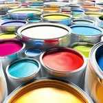 flint group printing inks