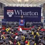 University of Pennsylvania Wharton