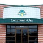 Community One Bank