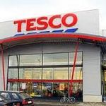 tesco stores in UK