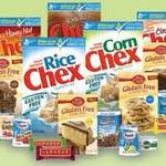 general mills food products