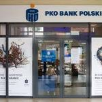 PKO Bank Polski