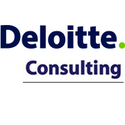 A Day in the Life of a Management Consultant from Deloitte