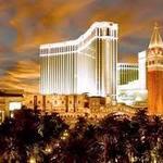 venetian casino atlantic city