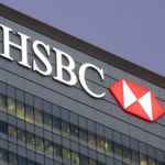HSBC Considers Buying a Stock Brokerage Firm in Europe | Management
